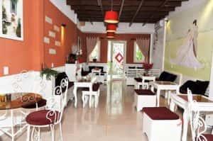 thiet ke noi that quan ca phe 201308111656 thiet ke khong gian quan caf 300x199 - Tư vấn 10 mẫu thiết kế nội thất quán cafe tại Bắc Ninh