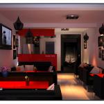 thiet ke noi that quan ca phe 6603783Thiết kế nội thất quán cafe đẹp 1 150x150 - Khởi nghiệp (starup) kinh doanh quán cafe thành công