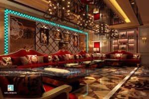 thiet ke noi that quan karaoke AA266 zps897be08d 300x200 - Thiết kế nội thất quán karaoke tại Hải Phòng