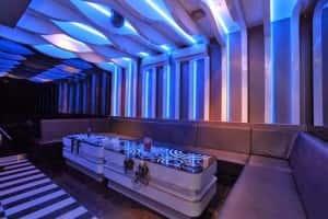 thiet ke noi that quan karaoke karaoke 1 300x200 - Thiết kế phòng karaoke