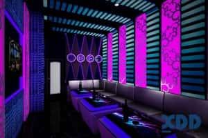 thiet-ke-noi-that-quan-karaoke-karaoke-2-1024x682