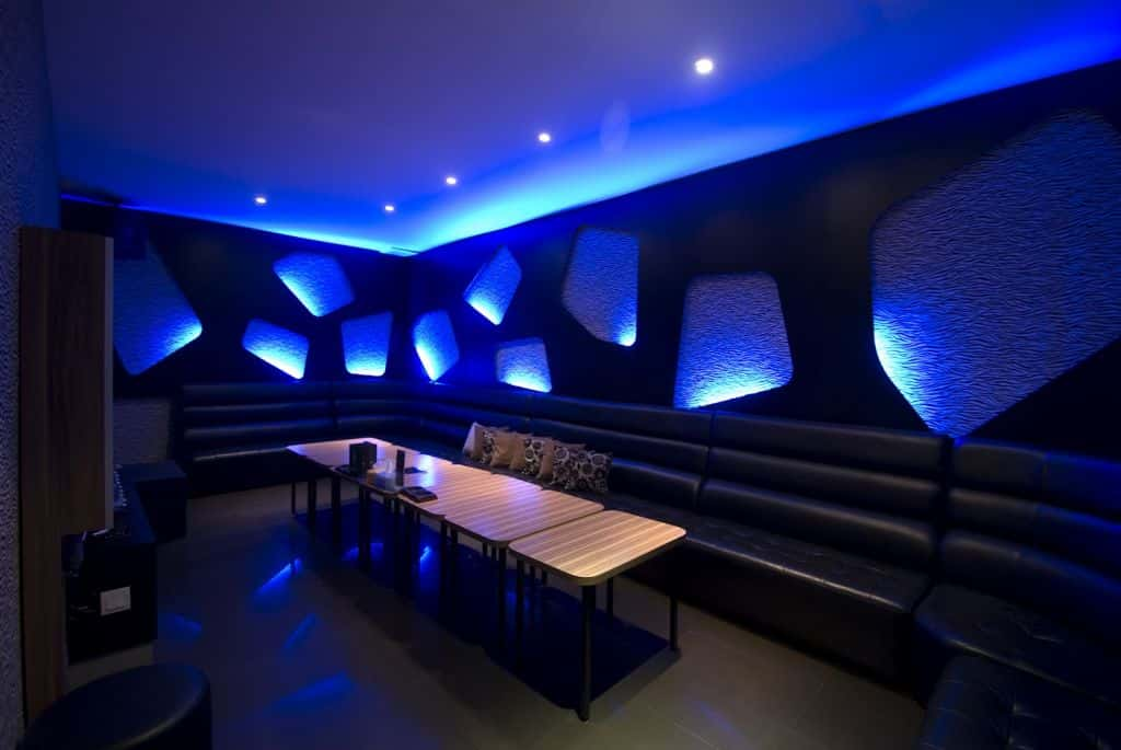 thiet ke noi that quan karaoke mau thiet ke karaoke 11 1 - Thiết kế phòng karaoke