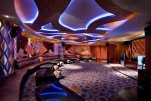 thiet ke noi that quan karaoke thiet ke noi that bar karaoke  4 e1473786709301 300x200 - Thiết kế phòng karaoke