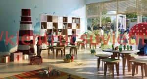 thiet ke noi that truong mam non truong mam non thang long number one 300x162 - Thiết kế nội thất trường mầm non tại Ninh Bình