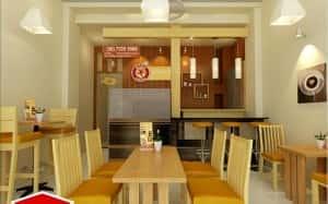 thiet-ke-quan-cafe-take-away-201306194251_thi___t_k____thi_c__ng_n___i