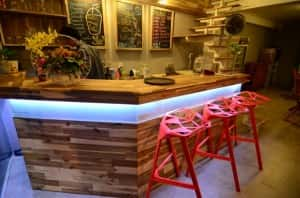 thiet-ke-quan-cafe-take-away-cafe-take-away3