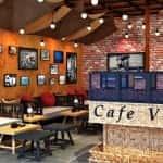 thiet ke quan cafe take away enw1376658783 150x150 - Khởi nghiệp (starup) kinh doanh quán cafe thành công