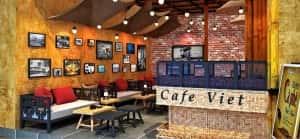thiet-ke-quan-cafe-take-away-enw1376658783