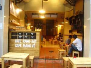 thiet-ke-quan-cafe-take-away-po