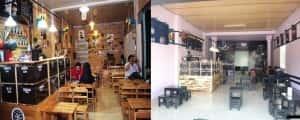 thiet-ke-quan-cafe-take-away-thi-cong-quan-cafe-take-away