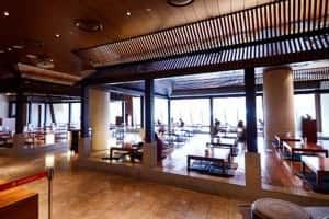 thiet ke quan cafe theo phong cach han quoc thiet ke quan cafe han quoc 3 300x200 - Các dự án thiết kế quán cafe đã thực hiện theo phong cách Hàn Quốc