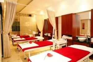 thiet ke spa dep Spa ep lamour 4 1372221435 300x200 - Thiết kế nội thất spa đẹp