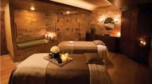 thiet ke spa dep SteinEriksenLodge Spa 300x167 - Thiết kế nội thất spa đẹp