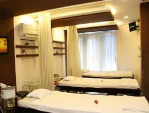 thiet ke spa dep giam so do sieu toc kalin spa 16 300x228 - Thiết kế nội thất spa đẹp