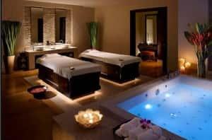 thiet ke spa dep kinh nghiem thiet ke mot spa dep 1 300x198 - Thiết kế nội thất spa đẹp