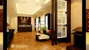 thiet ke spa dep maxresdefault 300x169 - Thiết kế nội thất spa đẹp