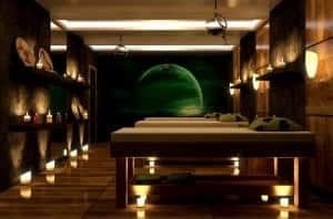 thiet ke spa dep thiet ke spa 00 1 300x198 - Thiết kế nội thất spa đẹp