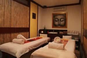 thiet ke spa dep thietkespa3 300x201 - Thiết kế nội thất spa đẹp