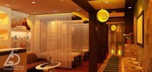 thiet ke spa dep timthumb.php  300x143 - Thiết kế nội thất spa đẹp