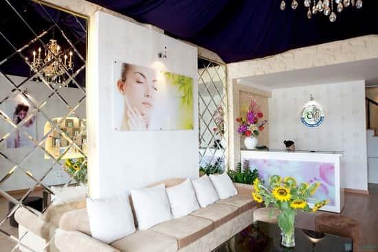 thiet ke tham my vien 0.321870001341326010 - Thiết kế nội thất thẩm mỹ viện đẹp