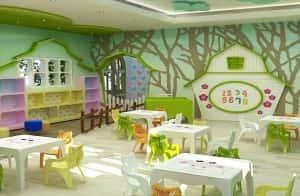 thiet ke truong mam non nursery school image8 jpg 1415958508 300x196 - Thiết kế trường mầm non tư thục, mầm non quốc tế, công lập