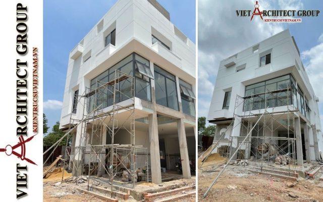 thiet ke truong mam non viet architect group 2021 6 e1622806685532 - Thiết kế trường mầm non đẹp