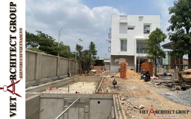 thiet ke truong mam non viet architect group 2021 e1622806696791 - Thiết kế trường mầm non đẹp