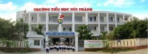 thiet-ke-truong-tieu-hoc34_343_634544165143437500moi1
