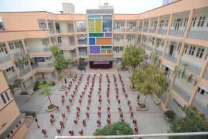thiet ke truong tieu hoctruong thuc nghiem ho ngoc dai 20150214 1 300x200 - Thiết kế trường tiểu học
