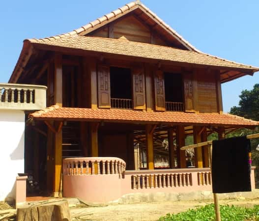 thiet ke va thi cong nha go dep 866444501938 - Thiết kế và thi công nhà gỗ đẹp