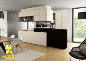 01-Bep-Kitchen (27)