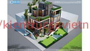 PC3 300x171 - Kts Nguyễn Văn Trình tư vấn thiết kế biệt thự Viêng Chăn Lào