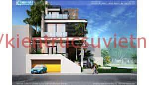 PC6 300x171 - Kts Nguyễn Văn Trình tư vấn thiết kế biệt thự Viêng Chăn Lào