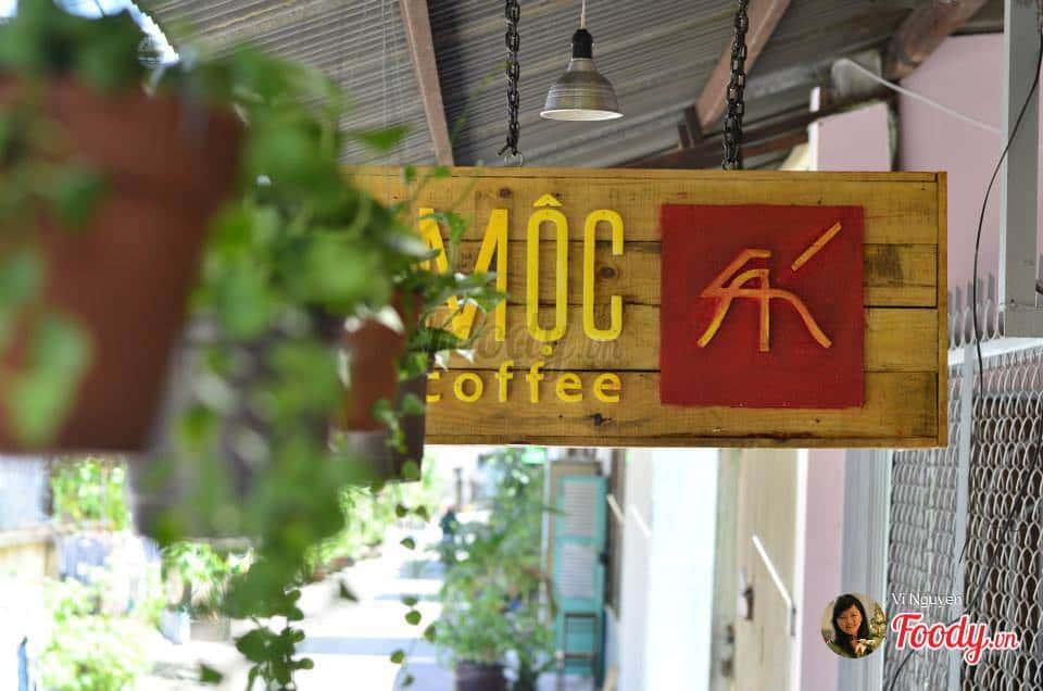foody album moc an cafe ly thuong kiet 1562444 635229769203941250 - Kiến trúc độc đáo quán Cà phê Mộc - B7 Trần Đại Nghĩa