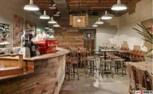 kien truc quan cafe dep12 300x184 - Thi công xây dựng quán cafe tại Đồng Tháp