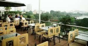 kien truc quan cafe dep2 300x156 - Thi công xây dựng quán cafe tại Đồng Tháp