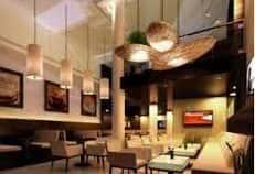 Thi công xây dựng quán cafe tại Đồng Tháp