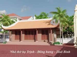 mau-thiet-ke-nha-tho-ho-dep-Thiet-ke-nha-tho-tu-duong-dong-ho-17
