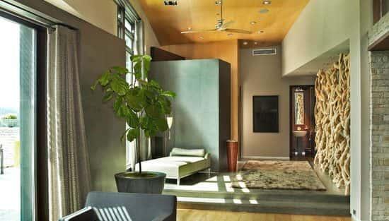 Mẫu thiết kế nhà đẹp Ms001
