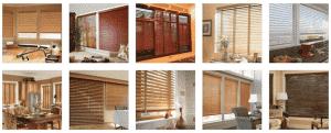 rem go dep 300x121 - Tư vấn chọn mẫu rèm gỗ phù hợp