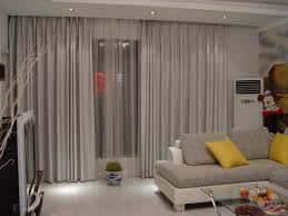 rem phong khach 1jpg - Tư vấn chọn mẫu rèm đẹp cho nội thất  nhà  đẹp hơn