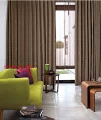 rem phong khach dep 1jpg - Tư vấn chọn mẫu rèm đẹp cho nội thất  nhà  đẹp hơn