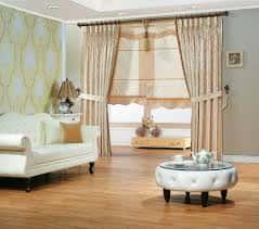 rem phong khach dep gia re - Tư vấn chọn mẫu rèm đẹp cho nội thất  nhà  đẹp hơn