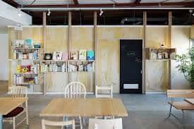 thiet-ke-quan-cafe21