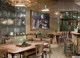 thiet ke quan cafe36 - Kiến trúc độc đáo quán Cà phê Quỳnh Thảo