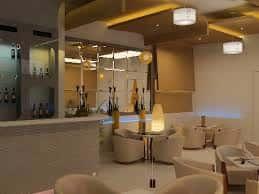 thiet-ke-quan-cafe38