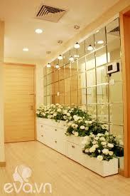 tien sanh va hanh lang dep 001 chỉ mục - Thiết kế tiền sảnh và hành lang ngôi nhà