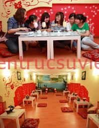 tranh-tuong-cafe-bet
