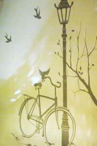 tranh-tuong-phong-hoc-tieng-anh-Chillout2622010