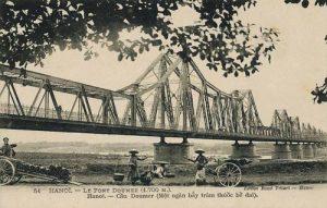 cầu long biên tk 20 252349811 300x191 - Người thiết kế cầu Long Biên